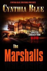 TheMarshalls
