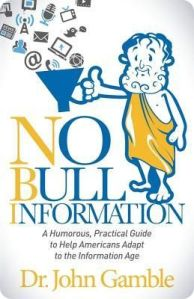No Bull Information 2