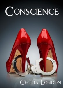 ConscienceCover