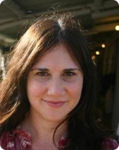 Jennifer Ott