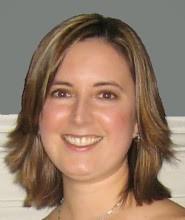 Laura Donahue