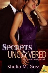 SecretsUncovered