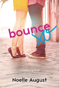 Bounce pb c