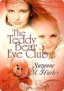 The Teddy Bear Eye Club 2