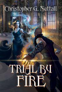 TrialByFire_med1