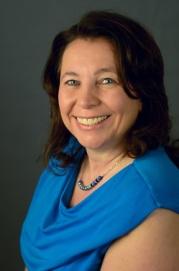 Diane Barnes
