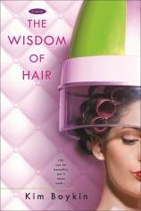 Wisdom-of-Hair-A-Novel