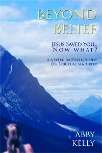 Beyone Belief