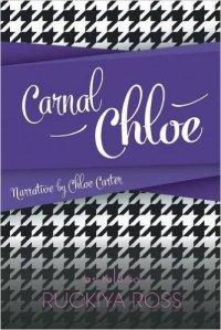 Carnal Chloe