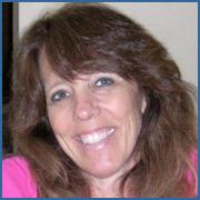 Donna Kaufmann