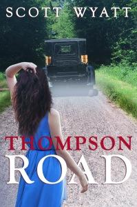 ThompsonRoad