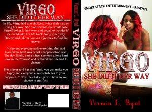 virgoshediditherwaybookcover