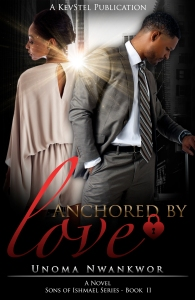 anchored-by-love