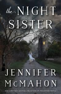 Night-Sister