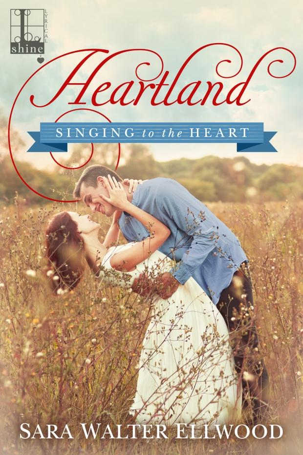 Heartland_hires_final2