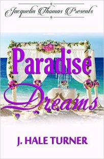 Pardise Dreams
