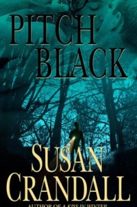 pitch-black-book-