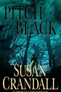 pitch-black-book-