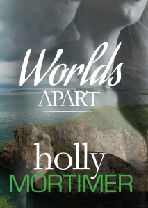 WorldsApart_cover.indd