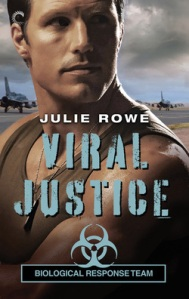 Viral Justice
