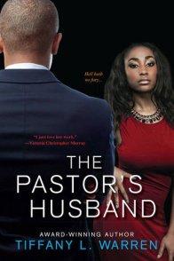 pastor husband