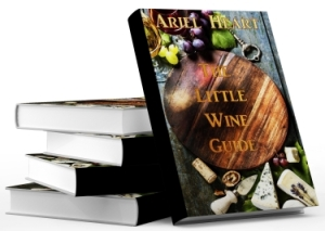 The Little Wine Guide 2