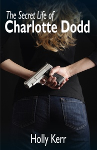 CharlotteDodd2