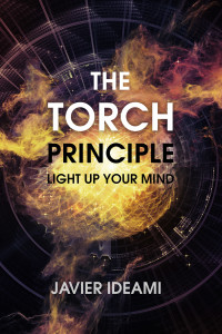 The-Torch-Principle