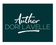author button