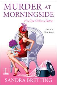 murder-at-morningside