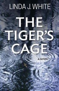 The-Tigers-Cage