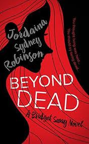 beyond dead