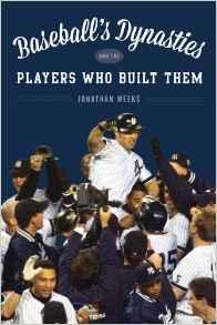 Baseballs-Dynasties