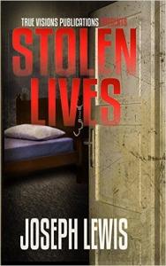 Stolen Lives hi res