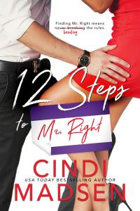 12-steps-to-mr-right-cover