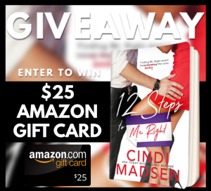 12-steps-to-mr-right-giveaway-graphic