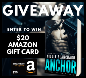 anchor_giveaway