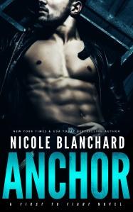 anchornicoleblanchard