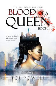 blood-of-a-queen