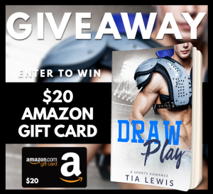 drawplay_giveaway