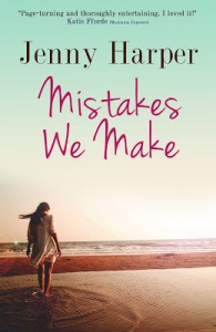 mistakes-we-made