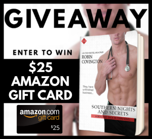 southern-nights-secrets-giveaway-graphic