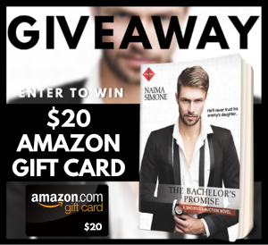 the-bachelors-promise-giveaway-graphic