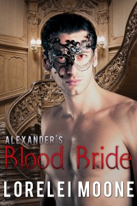alexanders-blood-bride-cover