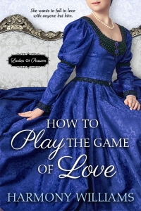 how-to-play-the-game-of-love-cover