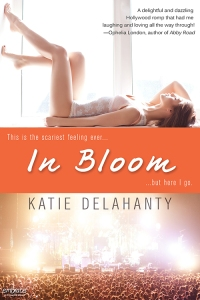 in-bloom-_1-cover