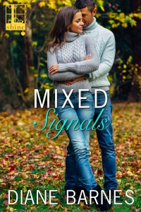 mixed-signals