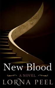 new-blood-cover