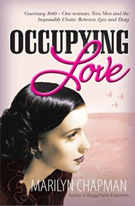 occupying-love-cover