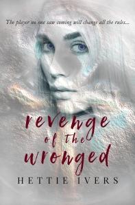 revenge_of_the_wronged